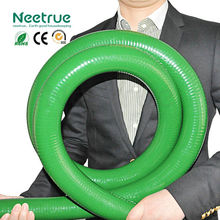Neetrue PVC suction hose/tube