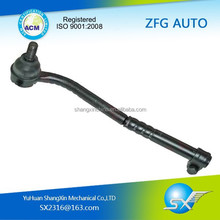 Auto Supply Steering System Parts Toyota Tercel Steering Front Right Tie Rod End OE 45460-19205 45460-19195 45460-19185