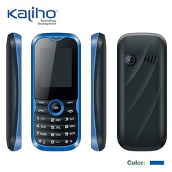 Hot China Products Wholesale Mobile Phone Dealers