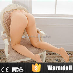Big Best Sex Dolls Real Vagina Chinese Vagina Picture