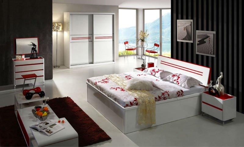 Dormitorios Para Adultos. Interesting Full Size Of Decoracion De ...