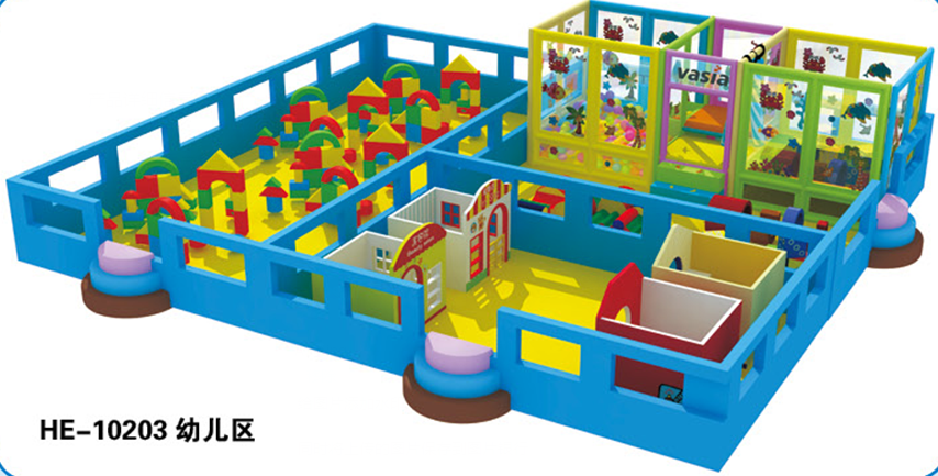 $39 (CHD-843) Kindergarten Pirate Ship Adventure indoor playground, indoor children playground, kids indoor playground for sale