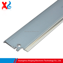 high quality compatible drum cleaning blade for canon np-1215 1015 1218 1530 drum cleaning blade
