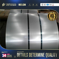 metal roofing/roofing material/corrugated steel roofing sheet