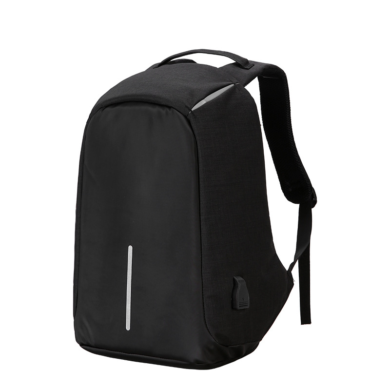 China Manufacturers directly sale Waterproof hidden anti theft bobby backpack bag