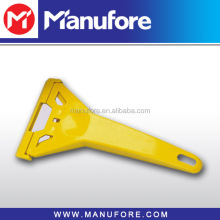 Plastic Handle Window Scraper, Hot Sale Window Cleaning Tool