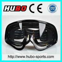 Hot selling mx goggles motorcycle racing anti dirt glasses cheap motocross eyewear
