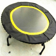 Where To Buy Professional Jumping Sport Trampoline fitness stockport