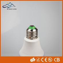 laser lighting solar panels 12v 3w led screw type led bulb