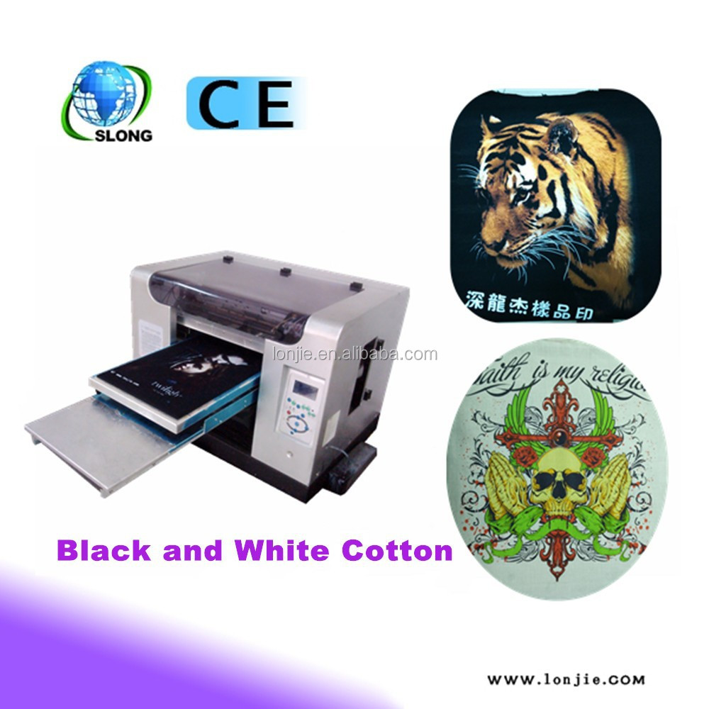 List manufacturers of wholesale blank white shoes buy for Cheapest t shirt printing machine