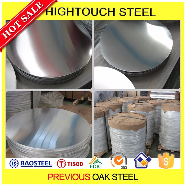 Low Price Stainless Steel Grade 304 , Aisi 410 Stainless Steel Plate