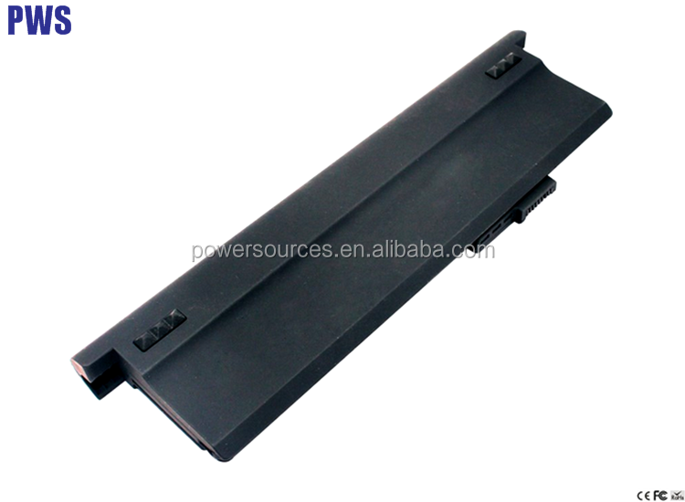 Laptop battery for IdeaPad U110 L08S4X03 L08S7Y03 battery