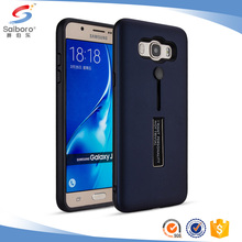 Latest high quality cell phone case for Samsung galaxy j7 (2016) j710