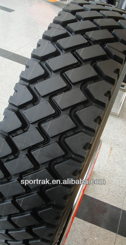 radial steel rubber tires for truck and bus 315 BYS98/BYD68