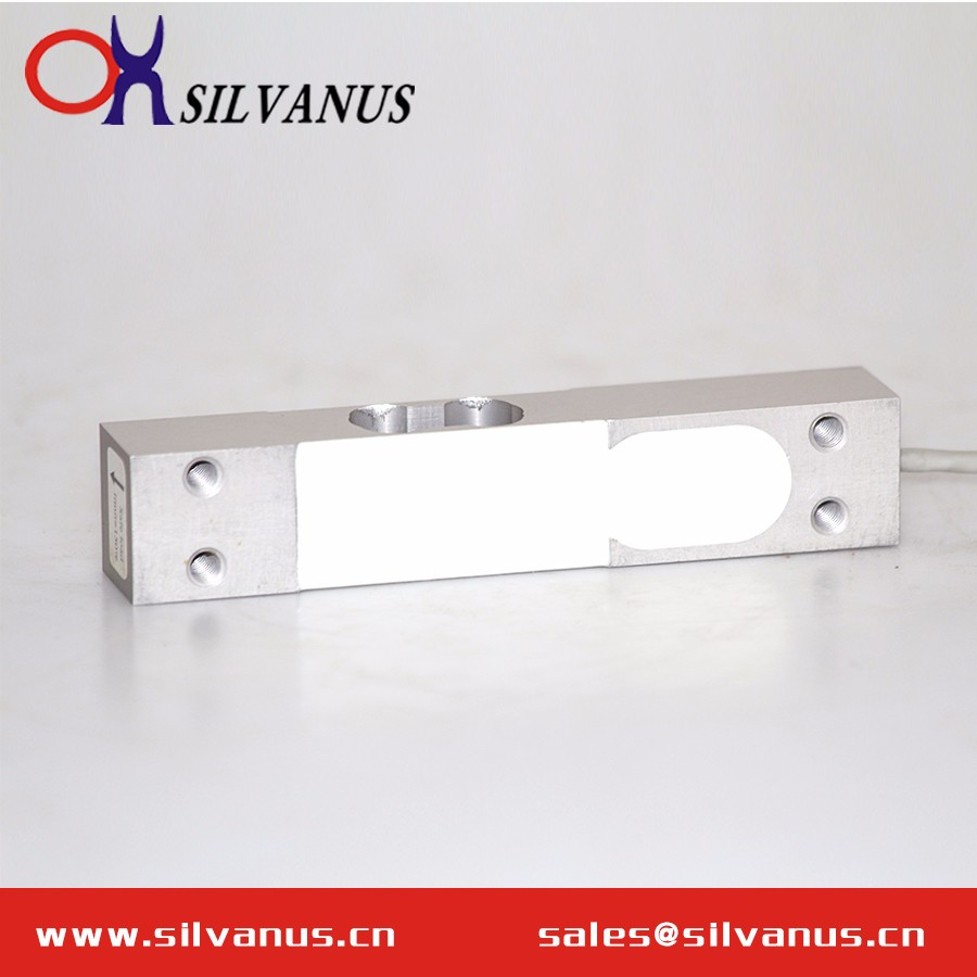 Silvanus high quality bathroom scale load cell