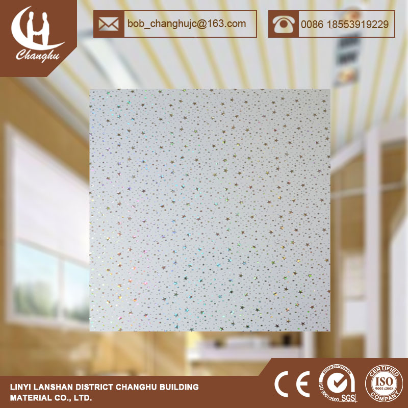 home decor interior decorating panel pvc buy in china from colombia