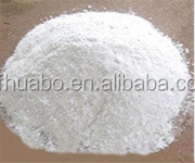 anhydrous magnesium chloride 99.9% factory MgCl2