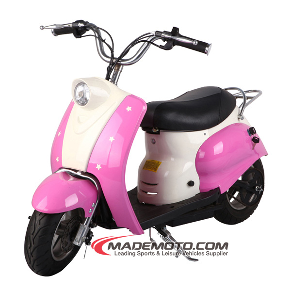 China Good supplier best sale cheap electric motorcycle/electric scooter (ES2001)