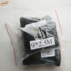 Nylon Knitted Soft Nets for Catching anti bird net
