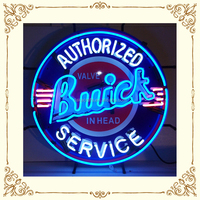 high quality custom neon sign