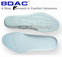 EVA work shoe antistatic insole