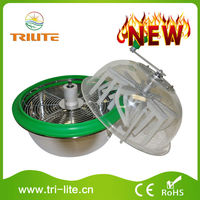 16 Inch Bud Trimmer ,Manual Bud Trimmer