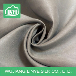wholesale wide width blackout curtain fabric, home window curtain