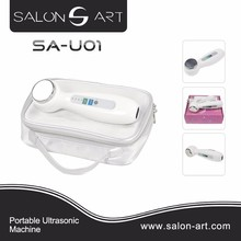 supersonic facial beauty equipment / Ultrasonic Beauty Equipment/ supersonic facial massager SA-U01