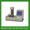 /product-detail/petroleum-oil-open-cup-flash-point-tester-test-equipment-60567518365.html