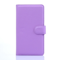 Factory hotsell for nokia lumia 625 cover