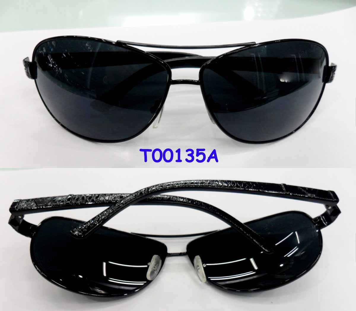 2011 fashion men's sunglass