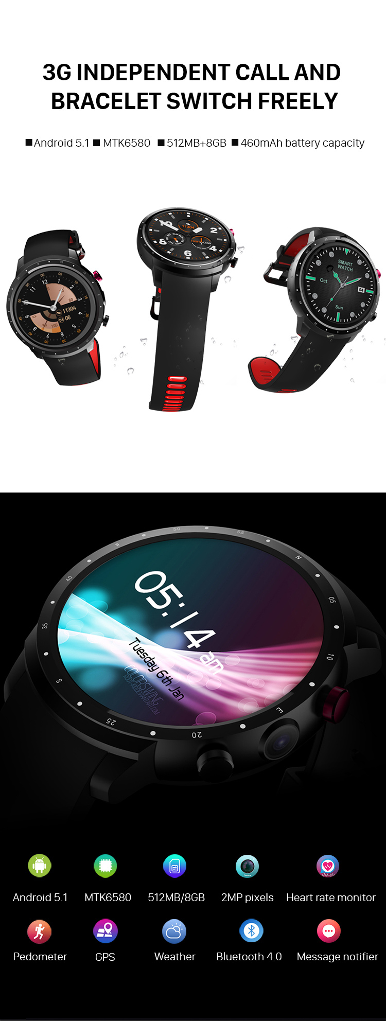 Android watch (1).jpg