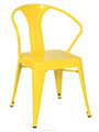 Iron chair/different height/various color to choose TF- T1003