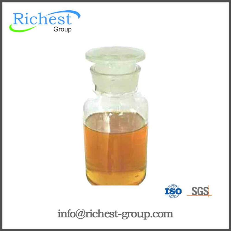 Mortar admixtures polycarboxylate super plasticizer 50% liquid