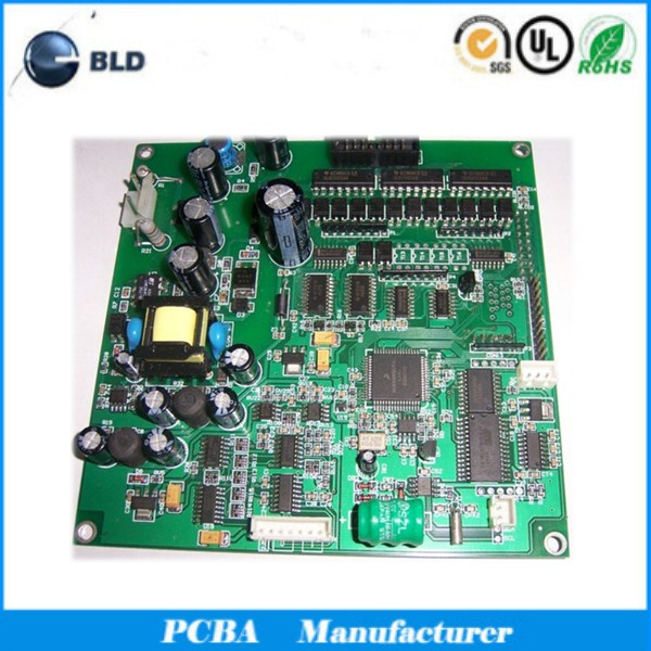 China companies that make prototypes pcba manufacturers in china
