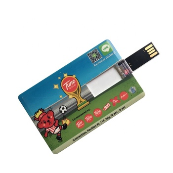 cheap real capacity usb card flash drive,card usb flash drive with custom logo
