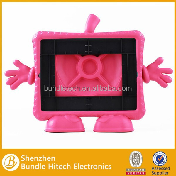 new for ipad 2 3 4 case new product,2015 hottest product of the year,repair parts for apple