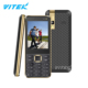 Alibaba 2017 Hot 2.8inch New Products Dual SIM Cheap Price WiFi Feature Phone,4g latest mobile phone Wholesale Supplier