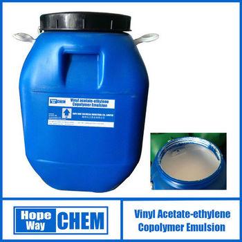 Ethylene Vinyl Acetate For Paper Making Buy Ethylene