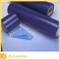 different specifications Transparent cheap PE Stretch Film