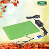 Anpan MHP-E1220 2015 Best Selling Pet Therapy Products Carbon Heating Pet Mat Far Infrared Health Care Pet Mat
