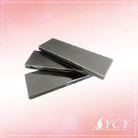 kiss beauty cosmetic palette makeup eye shadow