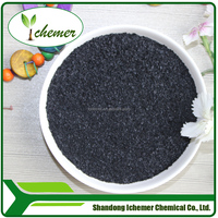 2015 Seek Fertilizer Rich Humic Acid and Fulvic Acid Organic Bio Fertilizer