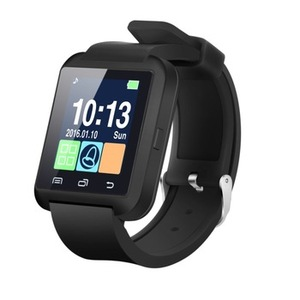 2018 Wholesale High Quality U8 Blue Tooth Sport Smart Watch For Android IOS