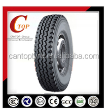 hot selling 285/75R24.5 11R24.5 truck tires