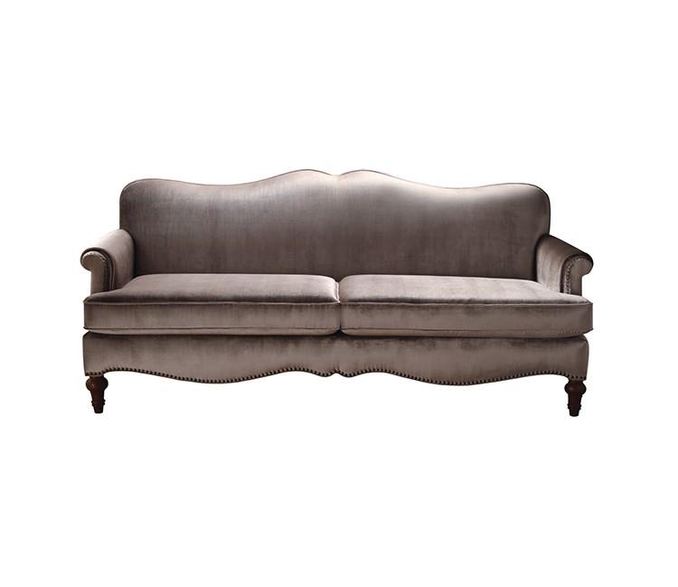 Modern living room arab floor sofa buy arab floor sofa for Buy floor sofa