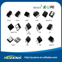 XPC850DEZT50B active electronic component integrated circuits