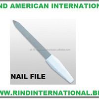 Nail File Beauty Kit Nail File