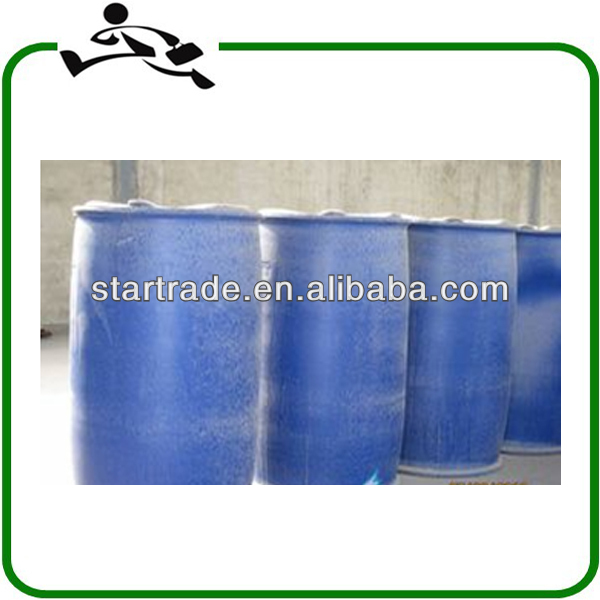 Industry grade Linear Alkyl Benzene Sulfonic Aicd LABSA 96%