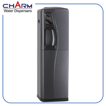 RO Water Purifier Dispenser with Filter